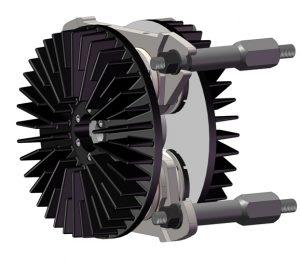 Double_disc_brake_OWB250T08_l