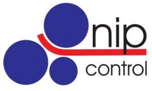 NIP_logo