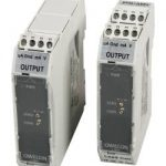 Owecon Amplifiers