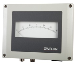 OWI120x250