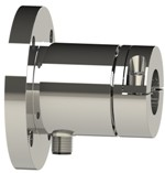 shaft load cell