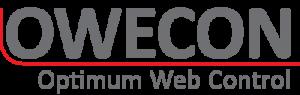 Owecon_logo-400px-72dpi