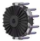 Rotor_brake_OWB186_R1