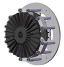Rotor_brake_OWB186_R1_Spider