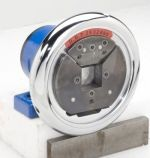 VT Safety Chuck for high speed applications, safety chucks