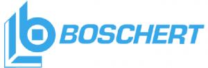 cooperation_logos-03